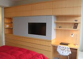 Charming Bedroom Wall Unit Designs With Exemplary Modern Wall Units For Bedroom  Custom