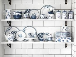 Katie <b>Alice</b> | <b>Vintage Inspired</b> Mugs, Home and Kitchen Accessories ...