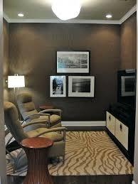cozy den decorating ideas