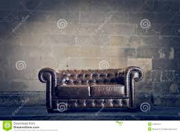 Old Sofa Old Sofa Stock Photos Images Pictures 21536 Images