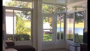 alex s sliding glass door repair sarasota fl designs