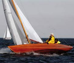 Image result for wooden sailboat