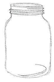 mason jar coloring page bug jar coloring page jar coloring cookie jar coloring page big cookie jar coloring pages big ball mason jar coloring page