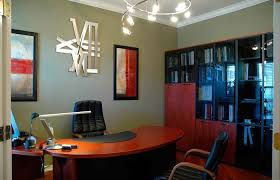 design my home office. Room Interior And Decoration Medium Size Design My Home Office Online  Enjoyable Ideas Architect Layout One Design My Home Office