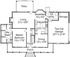 beautiful house plans. Floor Plan Beautiful House Plans F