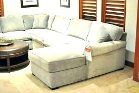 pottery barn sectional reviews pottery barn couches couch reviews sofa fresh sectional review slipcover furniture sleeper