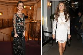 Nikki has been open about her anorexia battle since finding fame in big brother back in 2006, releasing autobiography dying to be thin in 2009. Former Anorexic Nikki Grahame Insists Cheryl Doesn T Have An Eating Disorder The Sun