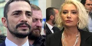 Sıla'yı darp eden Ahmet Kural'ın cezası belli oldu