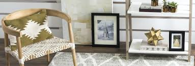 home furniture and decor s home decor online shopping sites in