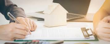 Visit Our Preferred Partner of the Week - Jeremy Kahler - Lend Smart  Mortgage, LLC