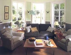 furniture feng shui. feng shui furniture placement n