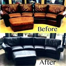 leather couch conditioner homemade best leather couch conditioner best leather couches photo 4 of best leather