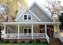 Small Picture Best 20 Southern house plans ideas on Pinterest Southern living