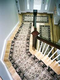 stair runners with matching area rugs and hall throw stair runners with matching area rugs and hall throw