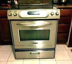 kitchen aid stove gas stove manual kitchen aid stove example cover letter for internship kitchenaid stove kitchen aid stove