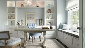 Home Office Design Ideas Pictures 16 Simple But Awesome Home Office Design Ideas For Your