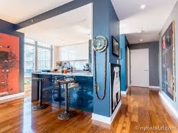 New York Apartment 2 Bedroom Apartment Rental In Williamsburg Ny