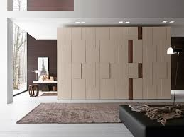 Modern Bedroom Closets White Modern Wardrobe Unique Design Custom Made White Modern