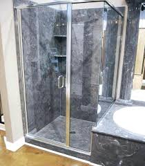 cultured marble shower walls home depot cultured marble showers cultured marble for showers dark grey cultured