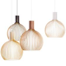 nordic lighting. Haus Nordic Lighting