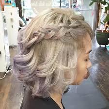 účesy Copy Pro Krátké Vlasy