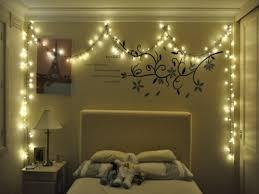 Light Decorations For Bedroom Bedroom Bedroom Lights 6 Modern New 2017 Design Ideas Bedroom