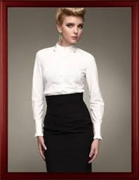 professional clothing custom womens professional clothing guillos tailor