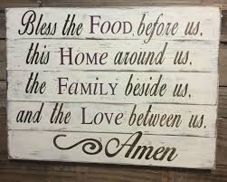 wood sign glass decor wooden kitchen wall:  ideas about kitchen decor signs on pinterest kitchen signs kitchen art and home wall decor