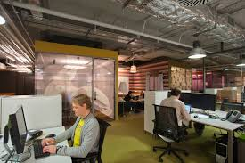 google moscow office. inspiration 60 walls that are not boring office snapshots google moscow