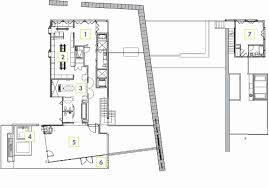 office building plans and designs. Home Office Building Plans 24 Luxury Plan Designer Software And Designs