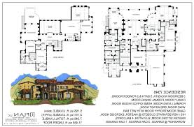 home plans over 20000 square feet awesome sq ft house plans square foot home plans planning
