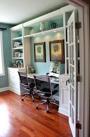 home office remodels remodeling. Brilliant Remodels Home Office Remodel Ideas Gorgeous Decor Inside Remodels Remodeling E