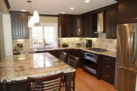 Kitchen Remodeling Orange County Plans Interesting Design