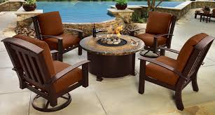 Modern Ow Lee Patio Furniture With Master Z s Outdoor Furniture