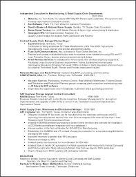 College Application Resume Format Enchanting Taleo Resume Template 28 Great Best Resume Format For Taleo High