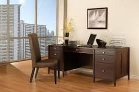office desk solid wood. Unique Office The Naden Street Home Office Desk  Solid Wood Furniture In A