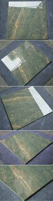 brazilian green slate tiles tile by bavin custom installations tub surround porcelain daltile continental indian red