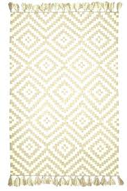 large area rugs ikea area rugs round rugs full size of living round area rugs round large area rugs ikea