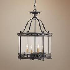 currey and company lighting fixtures. Currey And Company Grayson 14\ Lighting Fixtures