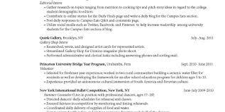 Engrossing Top Resume Designs Tags Free Resume Design Top Resume