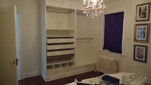 architecture ikea custom closets modern diy closet using pax system you intended for 7 from