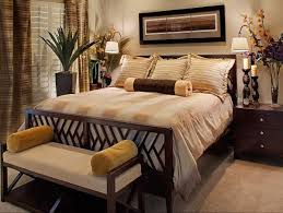 romantic traditional master bedroom ideas.  Ideas Outstanding Natural Traditional Master Bedroom Design Decorating Ideas  Small Romantic Intended N