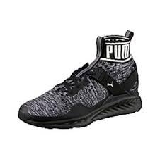 puma 2017. puma 2017 scarpe