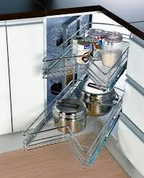 Kitchen Lazy Susan Cabinet Awesome Lazy Susan Cabinet Organizers Kitchen Kitchen Cabinets