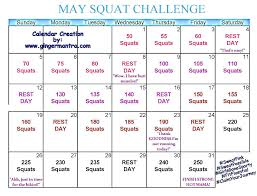 30 Days Of Weight Loss Challenge Girls Just Wanna Be Healthy
