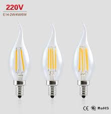 Top 10 Most Popular Led Bulb E14 Filament Art Brands And Get Free