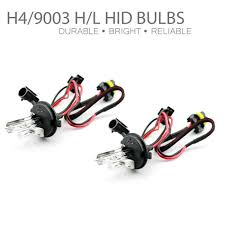 h4 headlight bulb wiring diagram h4 image wiring h4 bulb wiring solidfonts on h4 headlight bulb wiring diagram