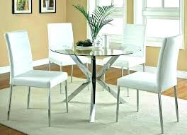 kitchen buffet table target small round kitchen table set kitchen tables at target small round kitchen kitchen buffet table