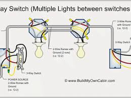 3 way switch wiring diagram within 4 way switch wiring diagram multiple lights pdf tciaffairs wire multiple lights 3 way switch wire 3 way switch wiring to