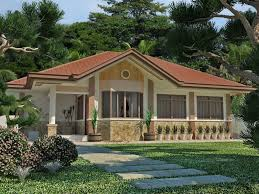 Small Picture Bungalow House Designs Philippines Small House Design Plan Philippines